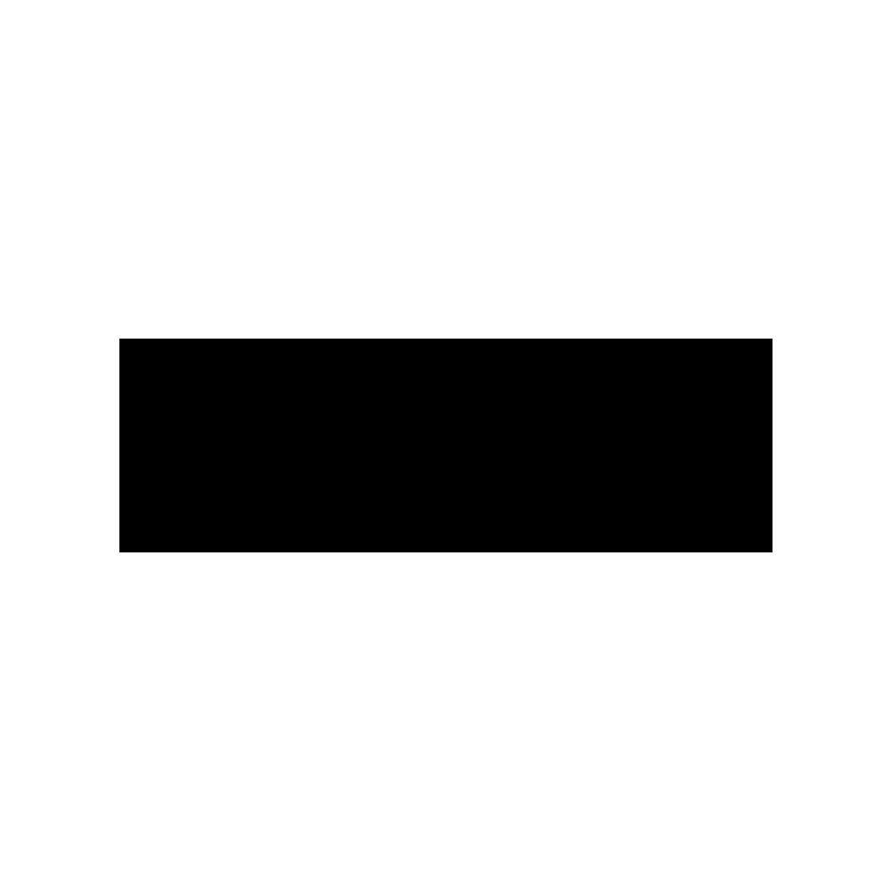 AnthropoviZ user 3