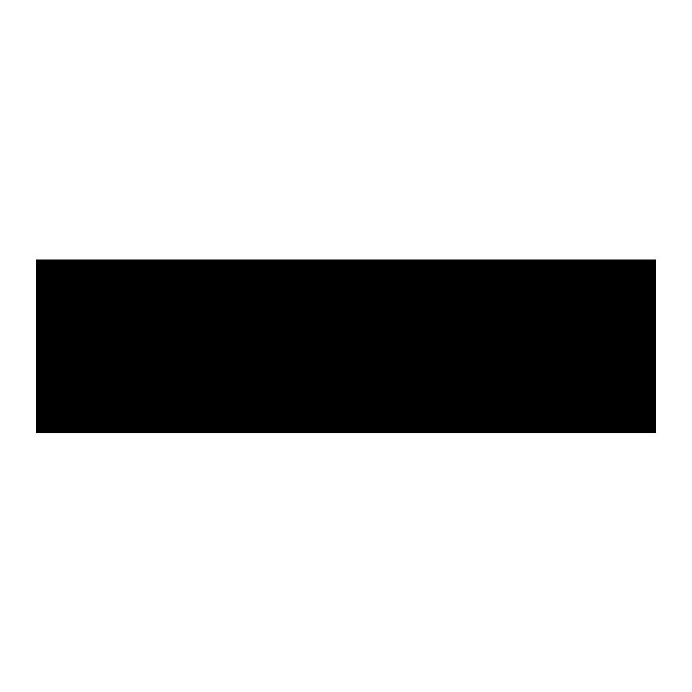 AnthropoviZ user 1