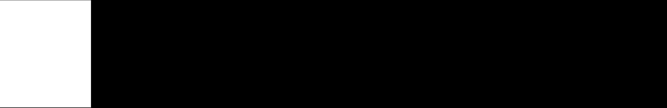 AnthropoviZ Methodology