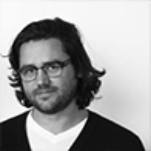 AnthropoviZ Team - Alexandre